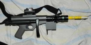 121204_machinegun4