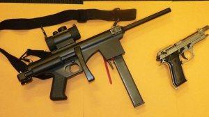 803689-finks-guns