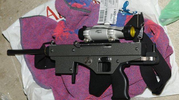 982258-marleston-machine-gun