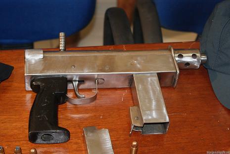 improvisedmachinepistol improguns