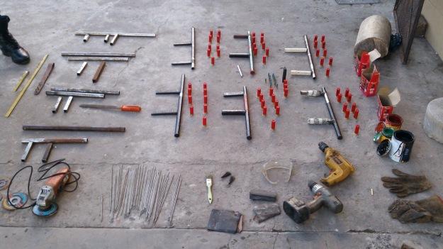 pipeshotgunfactory72976improguns