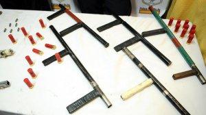 pipeshotguns01001149Aimproguns