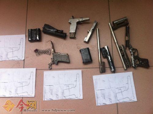 pistolworkshopchina67862improguns