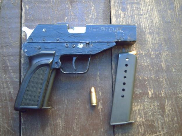 pitballautomaticpistol (1)