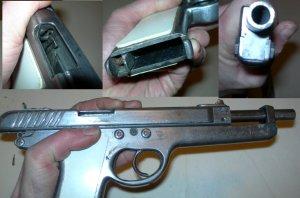 post-30-21946-gun2