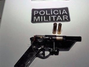shotgunpistol285074