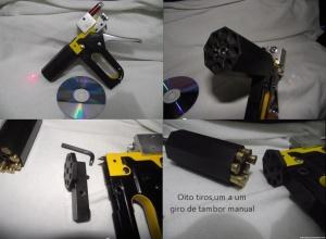 tacticalstapler38
