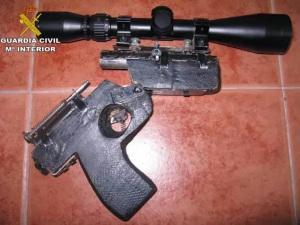 tacticalzipgun120120120improguns