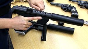 VD-Siezed-Guns-