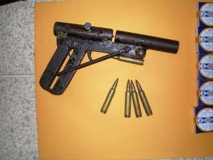 zipguns428886197 improguns (17)