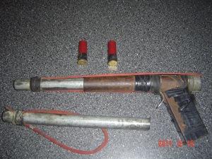 zipguns428886197 improguns (23)