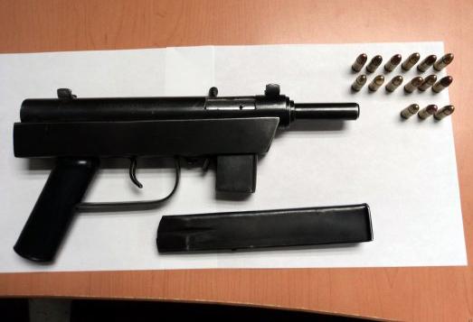 9mmsmg67438improguns