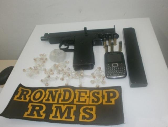 brazilianhomemademachinepistol73962 improguns