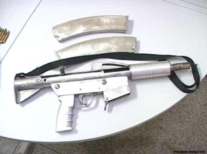 brazilianrifle improguns.blogspot.com