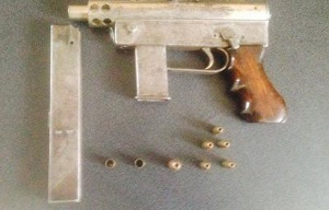 southamericanmachinepistol