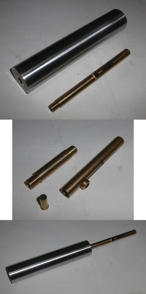 suppressedpenguncombined improguns