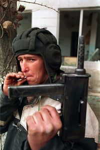 400px-Evstafiev-chechnya-tank-helmet