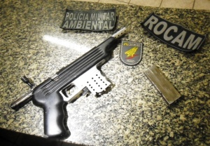 homemadeboltactionpistolbrazil1