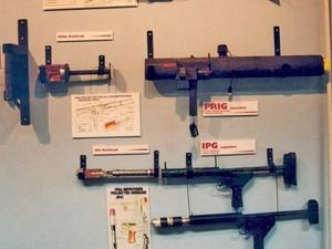 iraimprovisedlaunchers