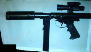 paintballgun smg conversion2 improguns
