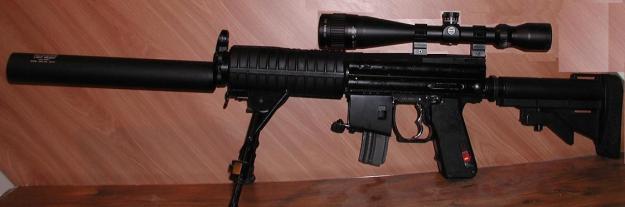post-3-49346-long_rifle