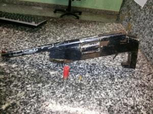 shotgunrevolver63462