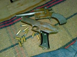 homemadefirearms6348improguns