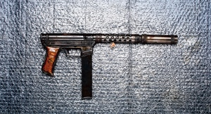 photofeature10_weapons_9214