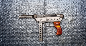 photofeature10_weapons_9223