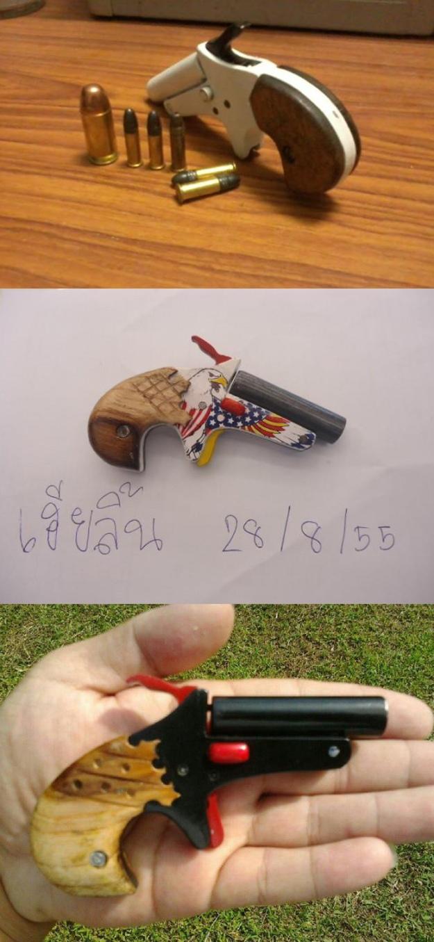 thailandhomemadederringers3 improguns