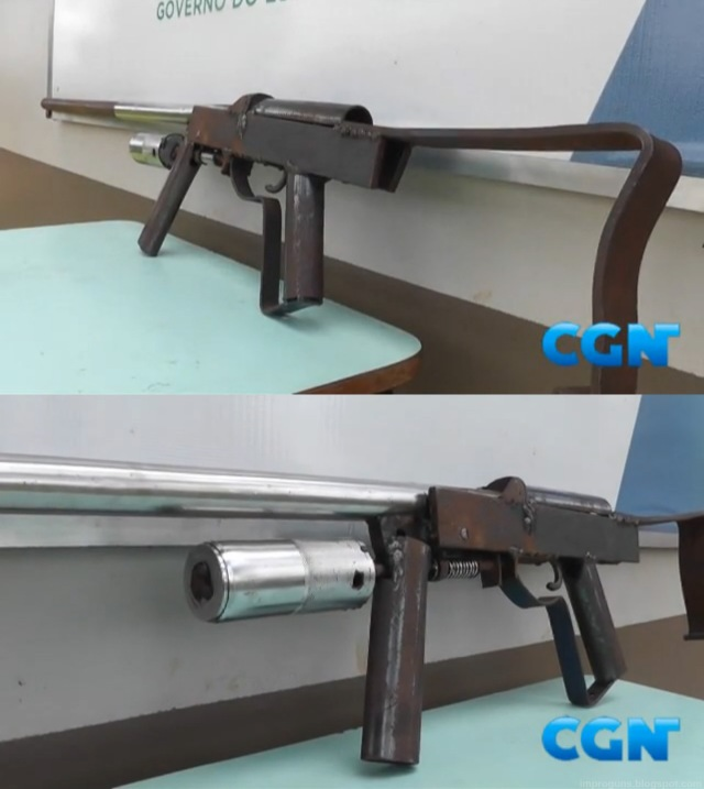 improvisedshotgun4567improguns