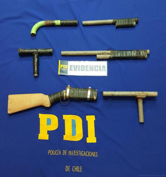 pipeshotgunschile improguns