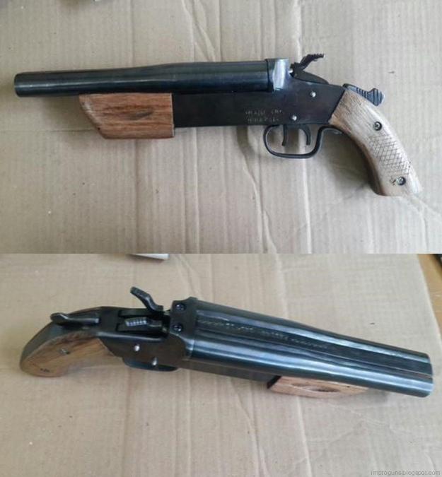 shotgunpistolbrazil5297