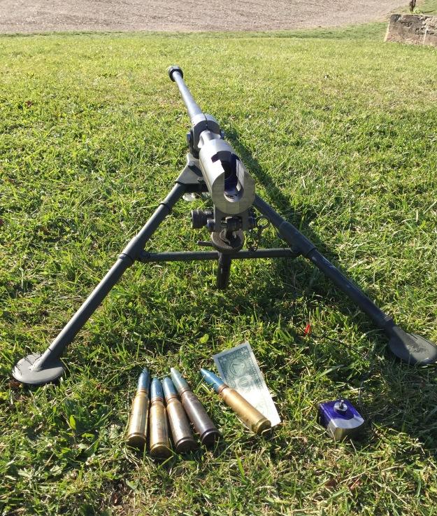 20mmcannon5