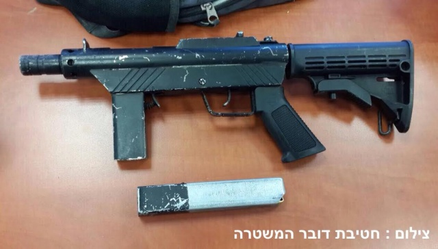 Israel4574improguns