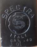 spectrasmg3 improguns