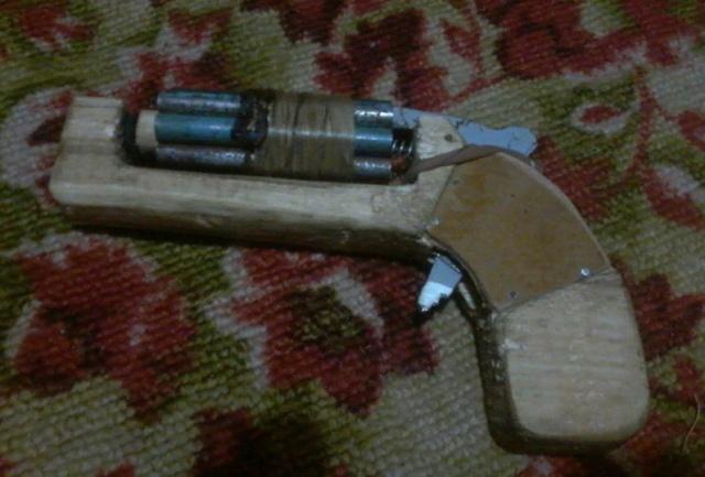 pepperboxzipgun2