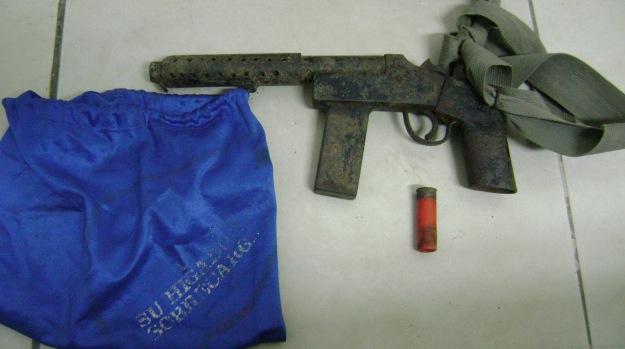 shotgun57946improguns