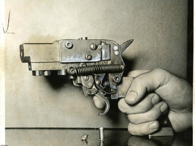 gun679680587069