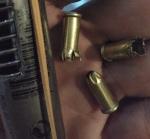 improvisedfirearm0004
