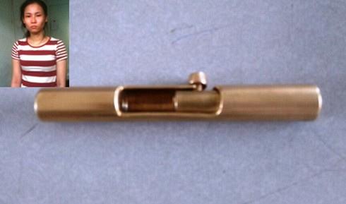 homemade-pen-gun