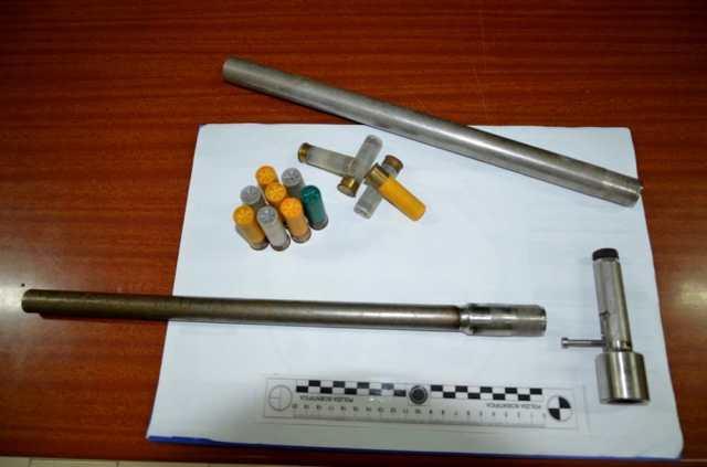 pipeshotgun001