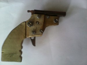 doorhingederringer-2