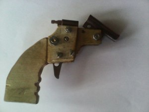 doorhingederringer-8