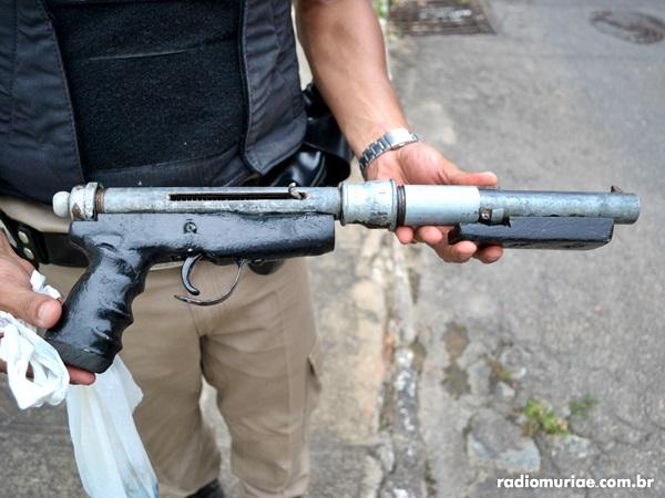 shotgun56724657